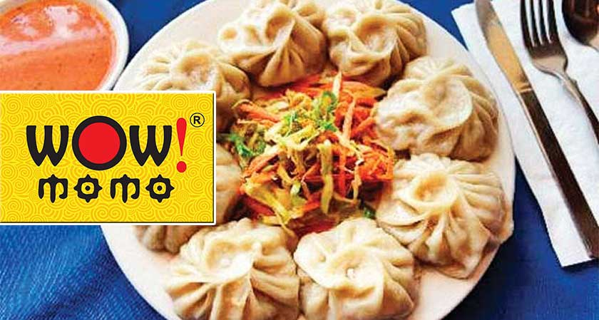 Wow! China is all set to make its Debut