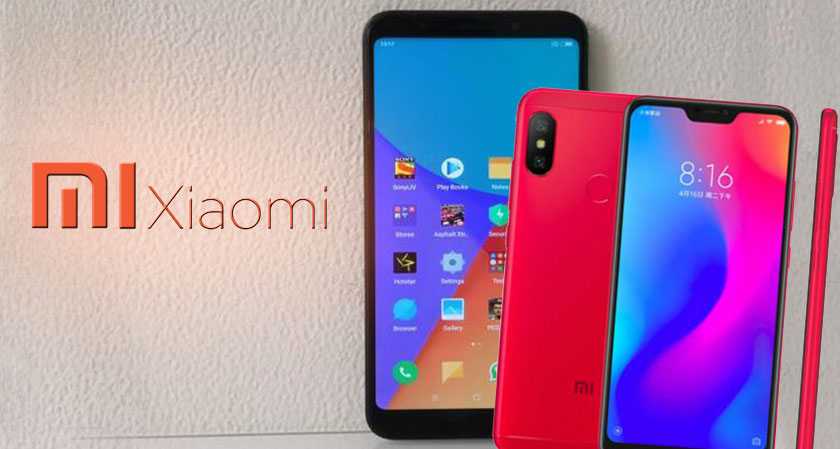 Xiaomi Targets More Component Suppliers to Make its Smartphones Localised in India