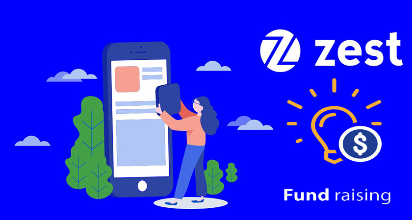 ZestMoney in India raises $20M in order to Grow its Digital Lending Services
