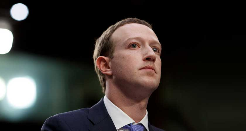 Facebook now under the microscope as other federal agencies jump into inquiries