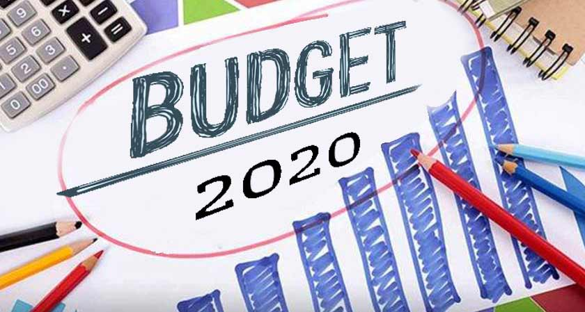 New Budget has been kind to the education sector and significant improvement is expected