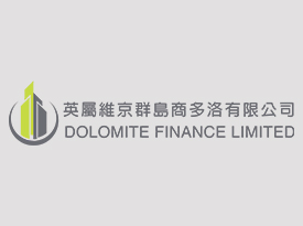 thesiliconreview-dolomite-finance-limited-19
