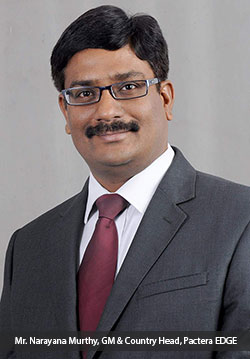 thesiliconreview-mr-narayana-murthy-gm-pactera-edge-20