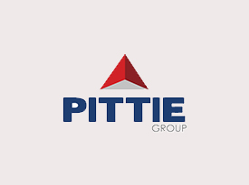 thesiliconreview-pittie-group-2017