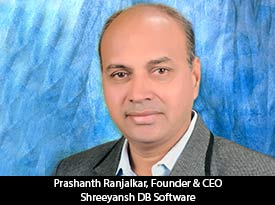 thesiliconreview-prashanth-ranjalkar-founder-ceo-shreeyansh-db-software-2017