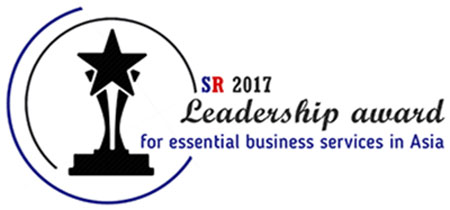 Leadership-Award-for-Business-Services-LOGO