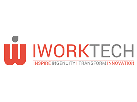 silicon-review-iworktech