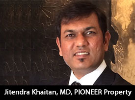 silicon-review-jitendra-khaitan-PIONEER-Property
