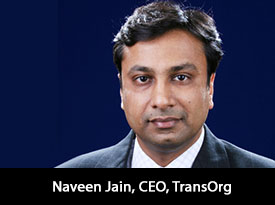 silicon-review-naveen-jain-transorg