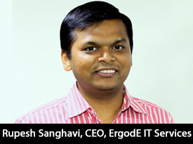 silicon-review-rupesh-sanghavi-ergode-it-services