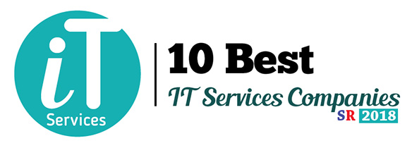 10 Best IT Services Companies 2018