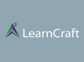 thesiliconreview-a2-learncraft-2019.jpg