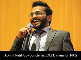 thesiliconreview-abhijit-patil-cofounder-coo-dimension-nxg-2019.jpg