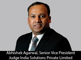 thesiliconreview-abhishek-agarwal-senior-vice-president-judge-india-solutions-private-limited-19.jpg