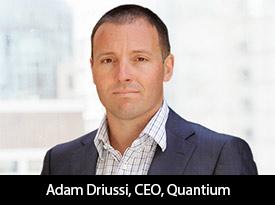thesiliconreview-adam-driussi-ceo-quantium-2017
