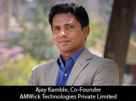 thesiliconreview-ajay-kamble-cofounder-amwick-technologies-private-limited-2019.jpg
