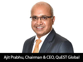 thesiliconreview-ajit-prabhu-ceo-quest-global-20.jpg