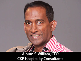 thesiliconreview-alburn-s-william-ceo-ckp-hospitality-consultants-19.jpg