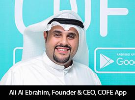 thesiliconreview-ali-al-ebrahim-ceo-cofe-app-20.jpg