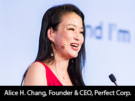 thesiliconreview-alice-h-chang-ceo-perfect-corp-21.jpg