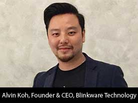 thesiliconreview-alvin-koh-ceo-blinkware-technology-19.jpg