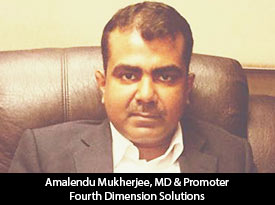 thesiliconreview-amalendu-mukherjee-md-promoter-fourth-dimension-solutions-2017