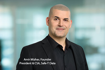 thesiliconreview-amir-mizhar-founder-safe-t-data-20