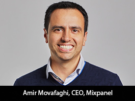 thesiliconreview-amir-movafaghi-ceo-mixpanel-19.jpg