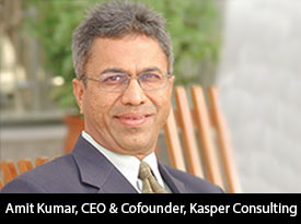 thesiliconreview-amit-kumar-ceo-cofounder-kasper-consulting-2017