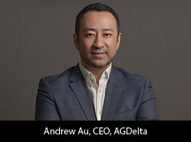 thesiliconreview-andrew-au-ceo-agdelta-2019.jpg