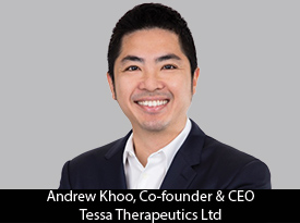 thesiliconreview-andrew-khoo-ceo-tessa-therapeutics-ltd-19.jpg