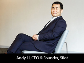thesiliconreview-andy-li-ceo-silot-20.jpg