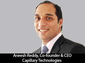 thesiliconreview-aneesh-reddy-ceo-capillary-technologies-21.jpg