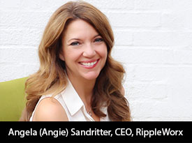 thesiliconreview-angela-sandritter-ceo-rippleworx-21.jpg