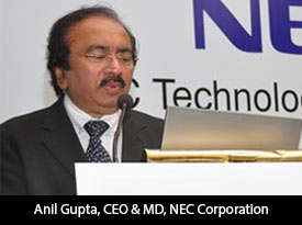 thesiliconreview-anil-gupta-ceo-md-nec-corporation-2017