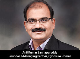 thesiliconreview-anil-kumar-sannapureddy-founder-managing-partner-cynosure-homez-2017