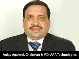 thesiliconreview-anjay-agarwal-chairman-md-aaa-technologies-2017