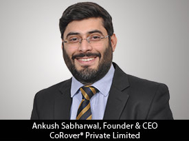 thesiliconreview-ankush-sabharwal-founder-ceo-corover-private-limited-2019.jpg