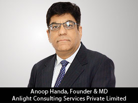 thesiliconreview-anoop-handa-founder-md-anlight-consulting-services-private-limited-2019.jpg