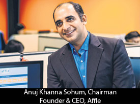 thesiliconreview-anuj-khanna-sohum-ceo-affle-20.jpg