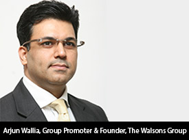 thesiliconreview-arjun-walia-group-promoter-founder-the-walsons-group-2017
