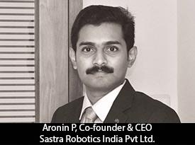 thesiliconreview-aronin-p-ceo-sastra-robotics-india-pvt-ltd-21.jpg