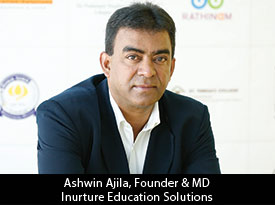 thesiliconreview-ashwin-ajila-founder-md-inurture-education-solutions-2019