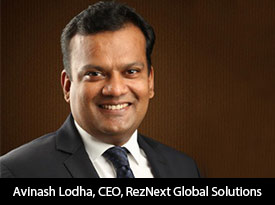 thesiliconreview-avinash-lodha-reznext-global-solutions-2017