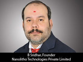 thesiliconreview-b-sridhar-founder-nanolitho-technologies-private-limited-2019.jpg