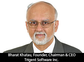 thesiliconreview-bharat-khatau-ceo-trigent-software-inc-20.jpg