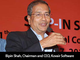 thesiliconreview-bipin-shah-chairman-ceo-kovair-software-2017
