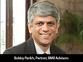 thesiliconreview-bobby-parikh-partner-bmr-advisors-2017