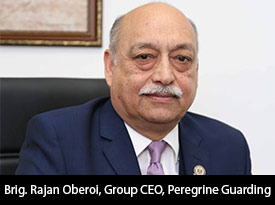 thesiliconreview-brig-rajan-oberoi-group-ceo-peregrine-guarding