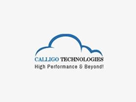 thesiliconreview-calligo-technologies-2017